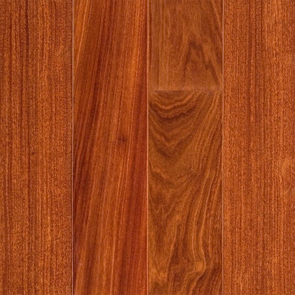 3 8 x 3 santos mahogany bellawood lumber liquidators - Bellawood laminate flooring ...