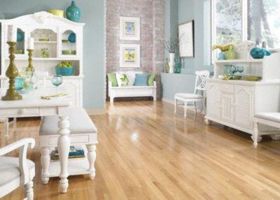 34 x 2 14 Select White Oak BELLAWOOD Lumber Liquidators