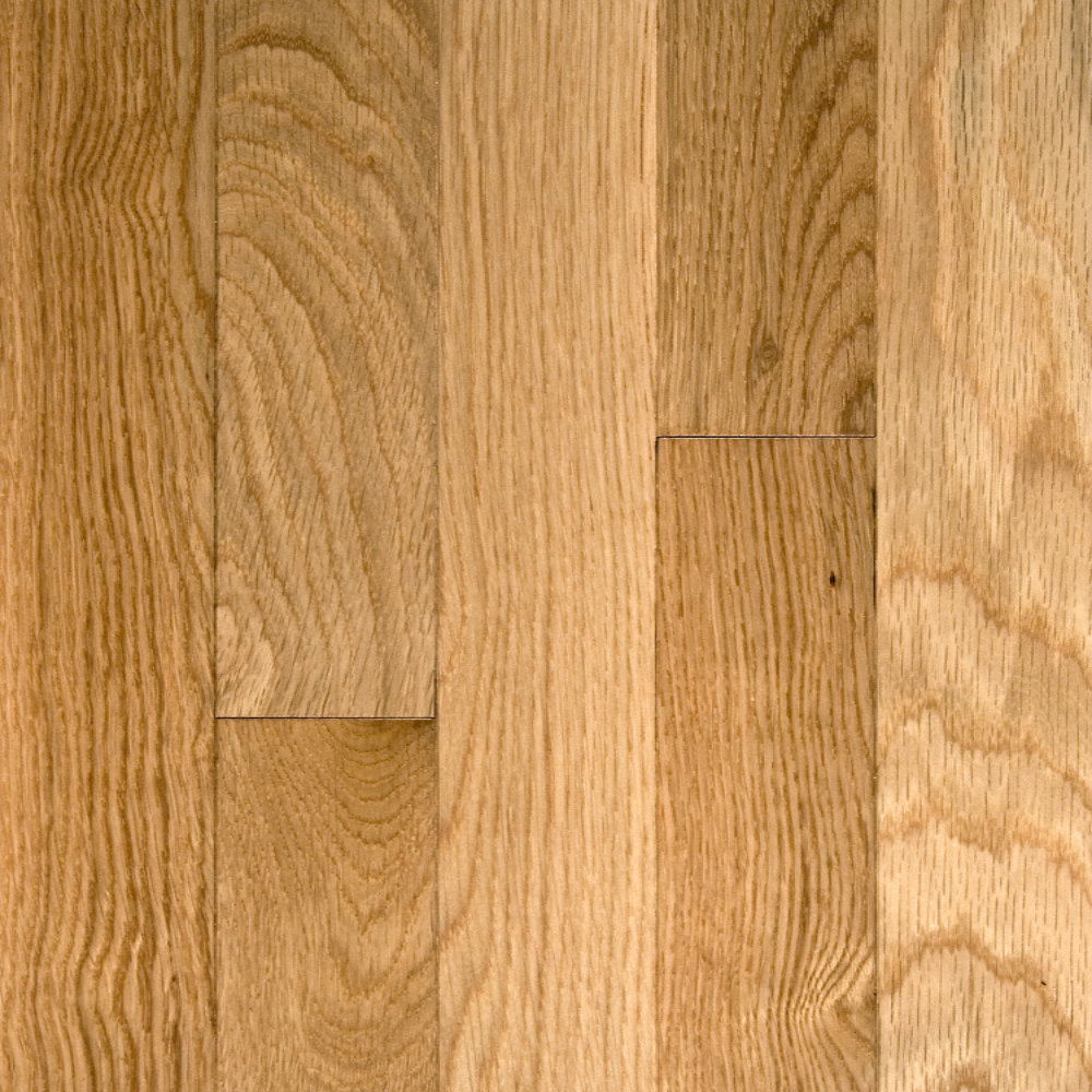 Wood flooring liquidators for Bellawood bolivian rosewood