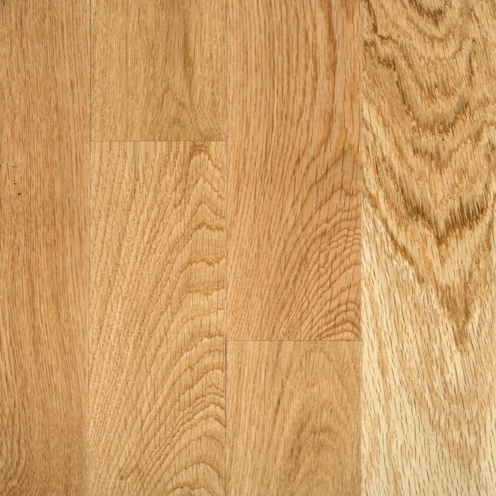 Bellawood white oak flooring reviews carpet review for Bellawood natural red oak