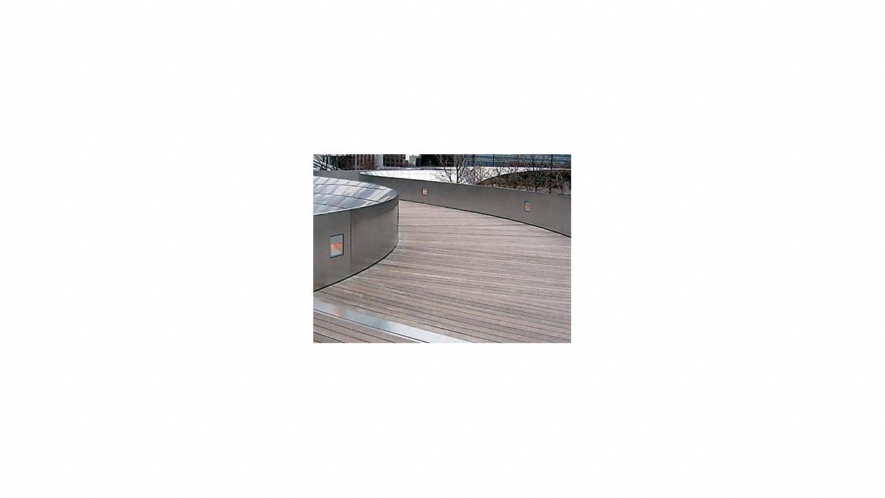 5 4 x 6 ipe decking lumber liquidators for Lumber liquidators decking material