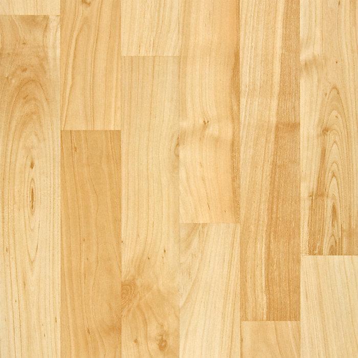 8mm Maple Laminate Major Brand Lumber Liquidators
