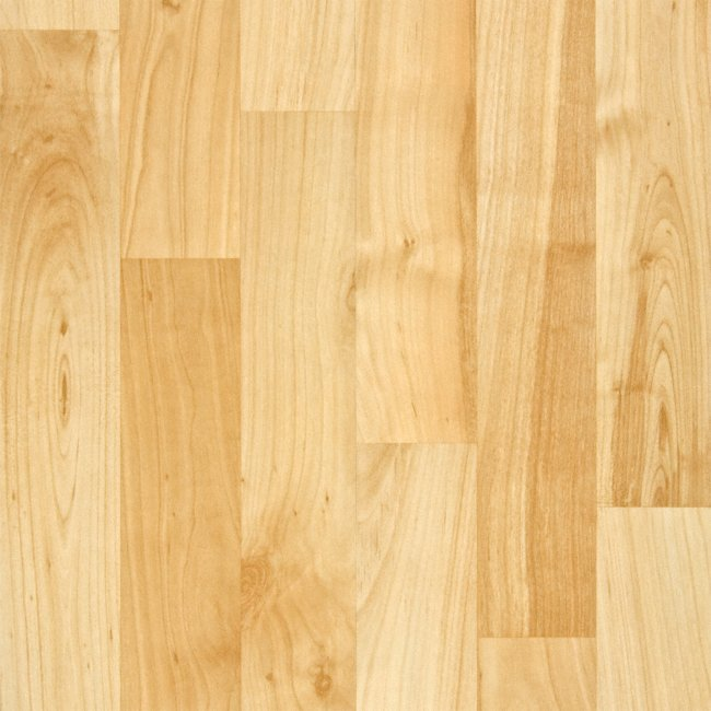 8mm Maple Laminate Major Brand Lumber Liquidators