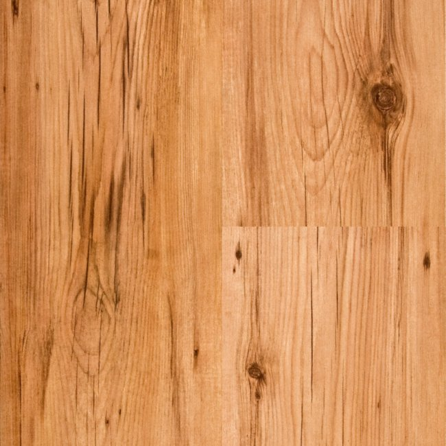 Sacramento pine laminate flooring floor matttroy for Vitality laminate flooring reviews