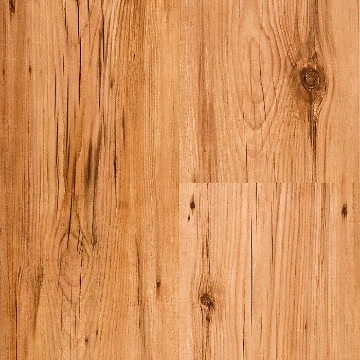 Gallery Of Sacramento Pine Laminate Flooring