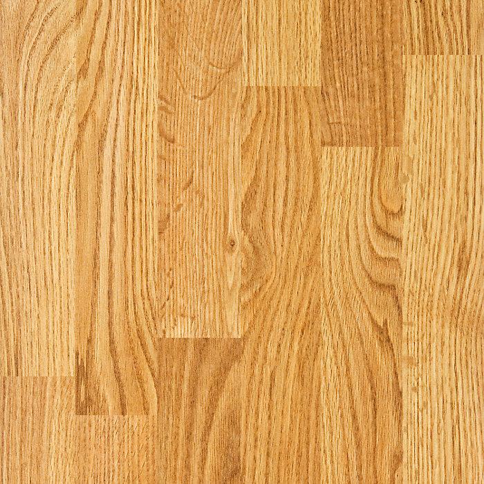 6mm oak 3 strip laminate major brand lumber liquidators for 6mm laminate flooring