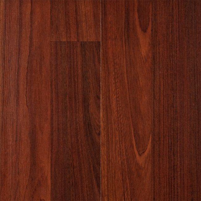 10mm Bronzed Brazilian Cherry Laminate Wpad Major Brand Lumber