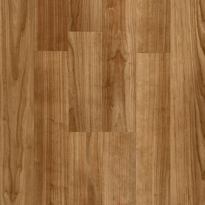8mm horizon cherry laminate major brand lumber liquidators canada - Bellawood laminate flooring ...