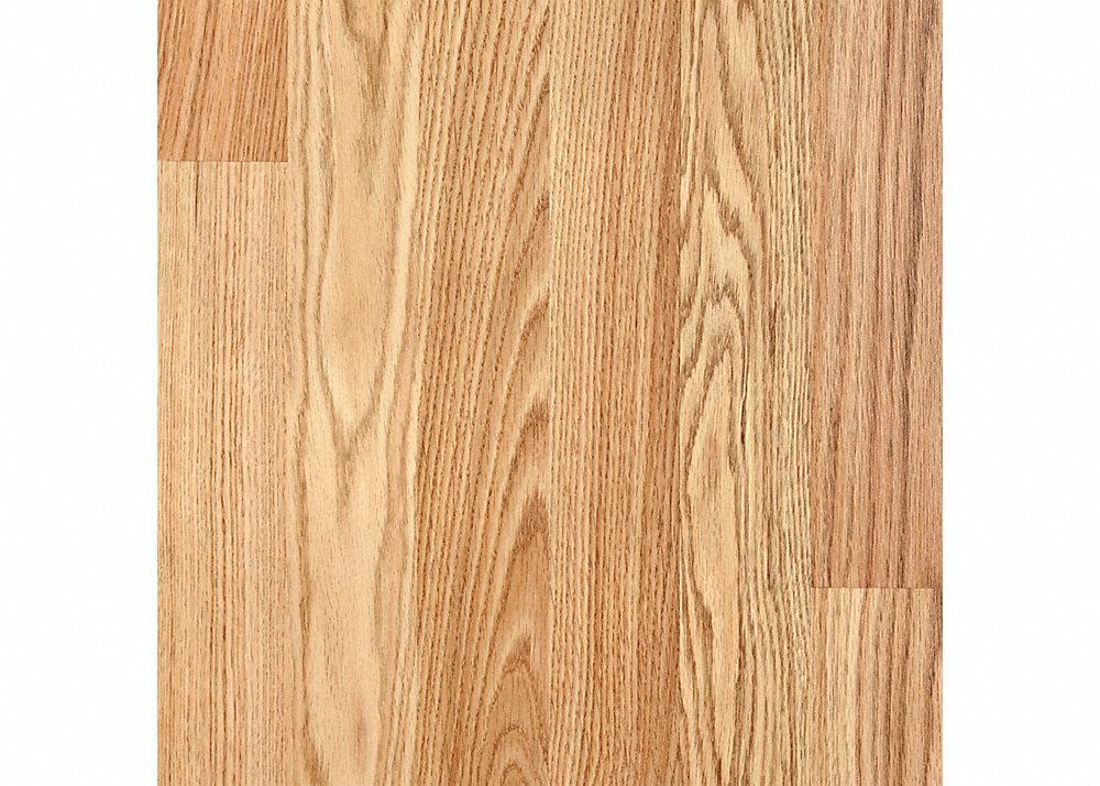 7mm Harvest Oak Laminate Major Brand Lumber Liquidators