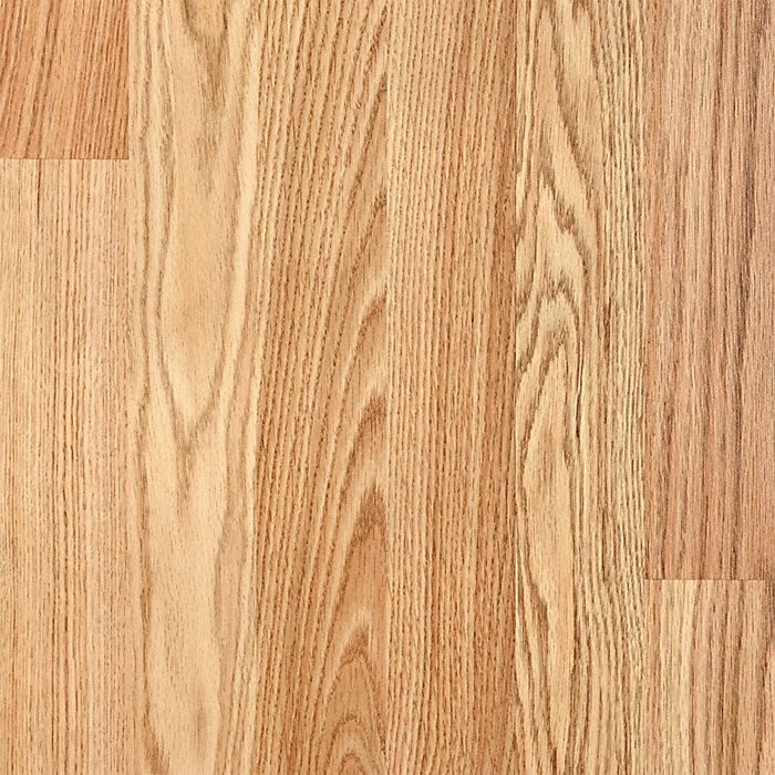 Major Brand 7mm Harvest Oak Laminate