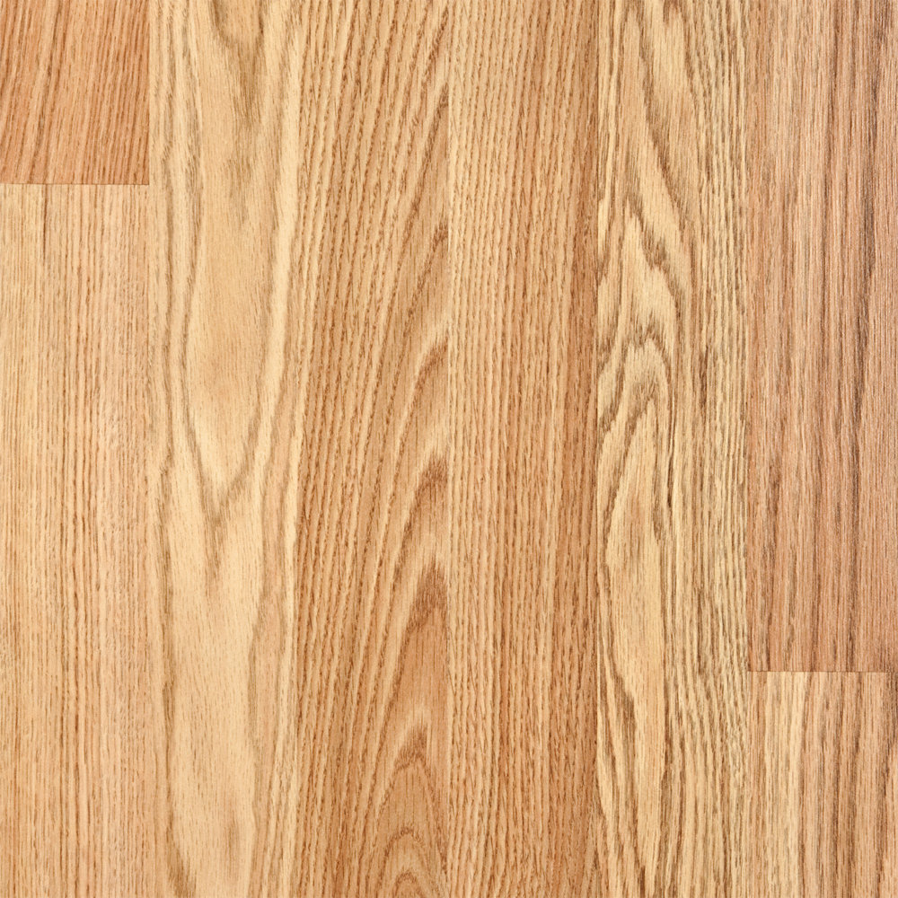 Wilsonart Laminate Flooring laminate flooring reviews tarkett swiftlock shaw wilsonart pergo clivir how to lessons 7mm Harvest Oak Laminate Major Brand Lumber Liquidators