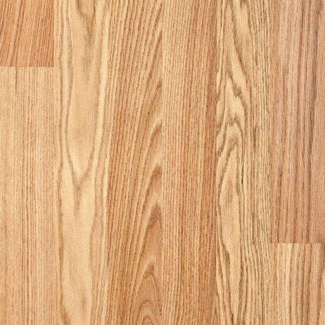 Oak Laminate Flooring wickes venezia oak laminate flooring Congratulations Youve Made A Great Choice