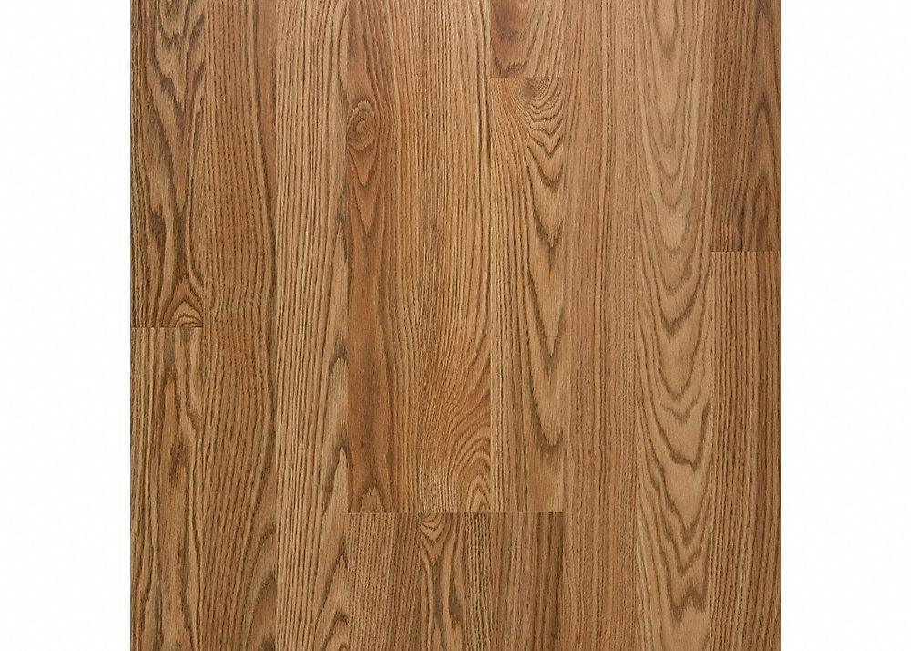 8mm Harvest Oak Laminate Major Brand Lumber Liquidators