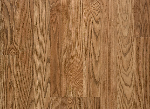 8mm Harvest Oak Laminate   Fullscreen. Fullscreen