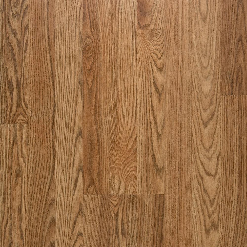 Harmonics flooring harvest oak floor matttroy for Harmonics laminate flooring