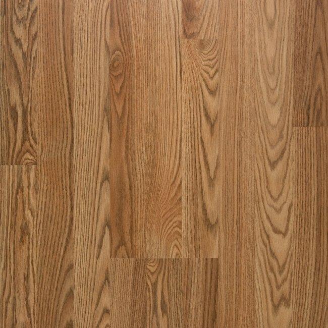 Harmonics harvest oak laminate flooring floor matttroy for Harvest oak laminate flooring