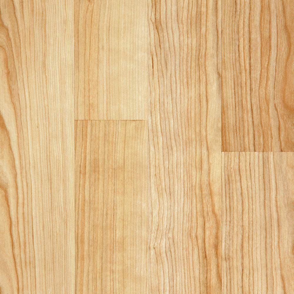 6mm maize cherry laminate major brand lumber liquidators - Bellawood laminate flooring ...