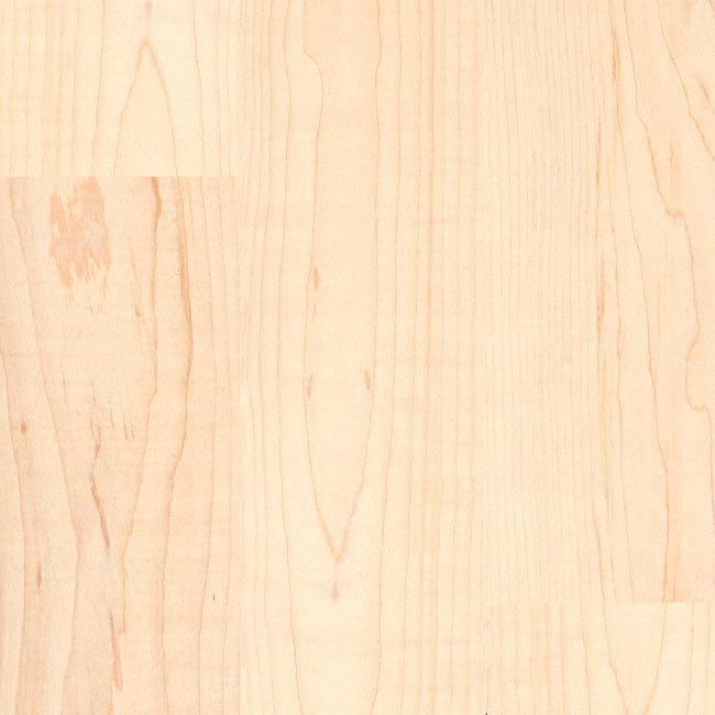 R L Colston 3 4 X 3 1 4 Maple Lumber Liquidators Canada
