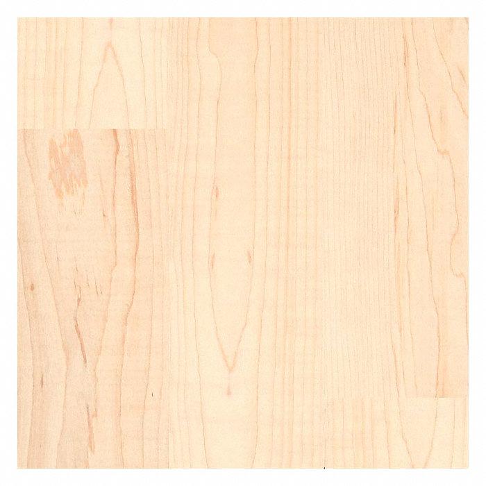 """Lumber Liquidators Quiet Walk: 3/4"""" X 3 1/4"""" Maple - R.L. Colston"""