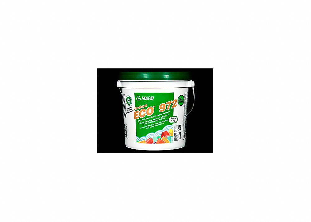 Ultrabond Eco-972 (1 Gal) - Mapei | Lumber Liquidators