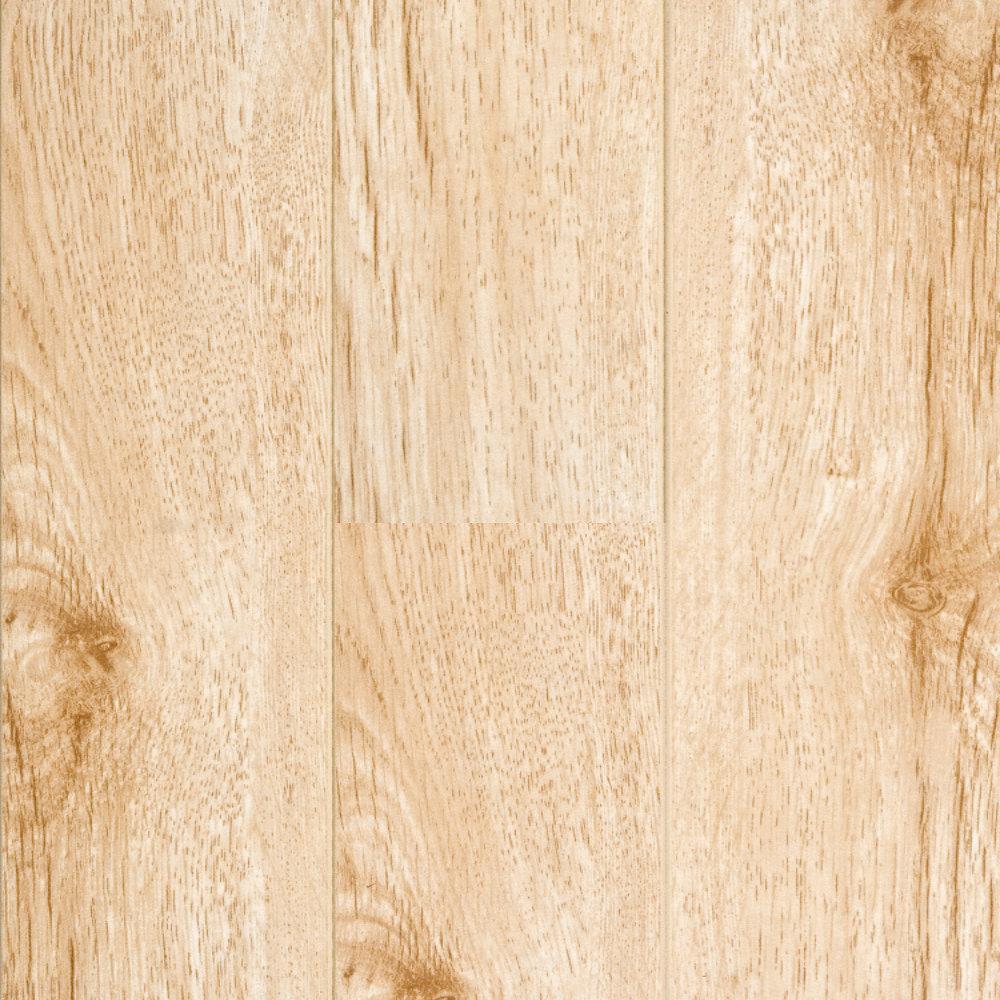 Pine Laminate Flooring stowe painted pine pergo max laminate flooring pergo flooring 8mm Mississippi Whitewash Pine Laminate Dream Home Nirvana V3 Lumber Liquidators