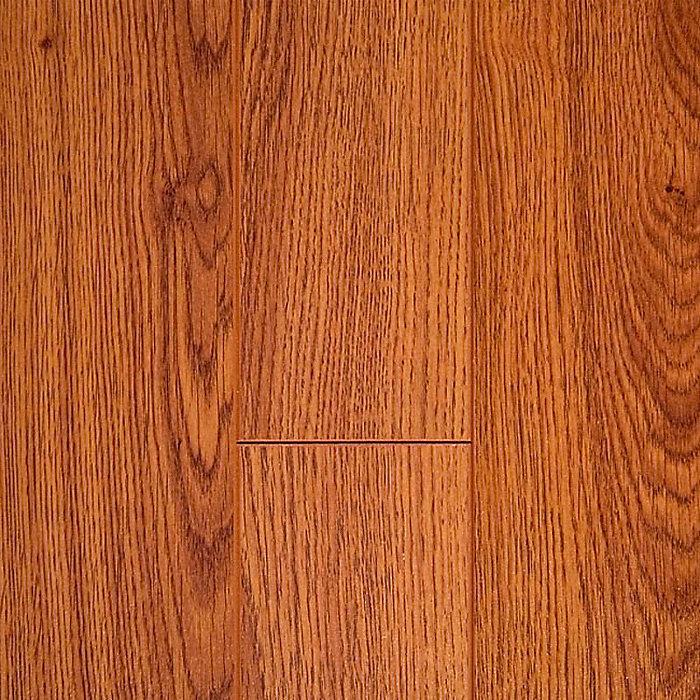 8mm vienna red oak laminate dream home nirvana v3 for Bellawood natural red oak