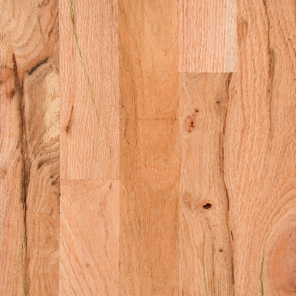 rl colston flooring gurus floor