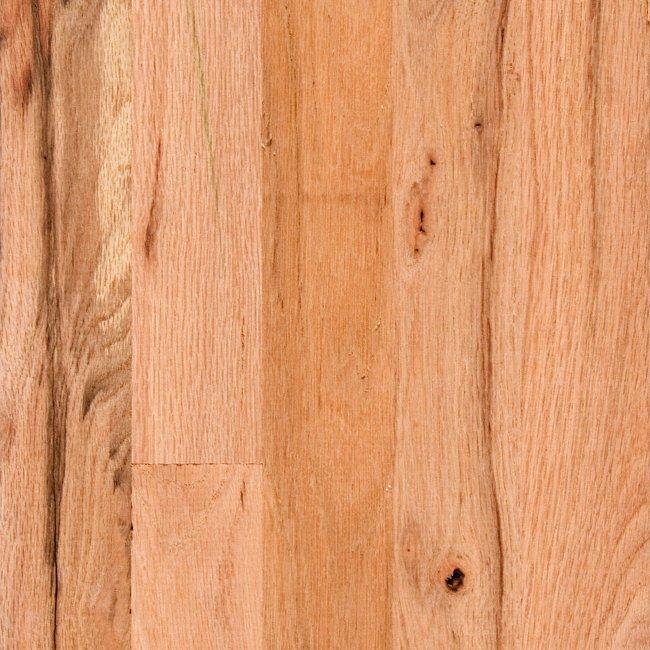 rl colston flooring
