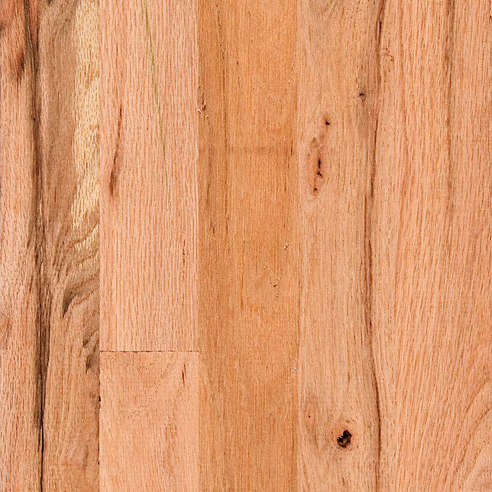 """3/4"""" x 2 1/4"""" Utility Oak"""