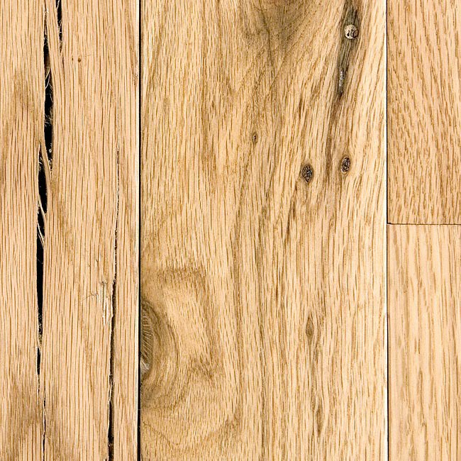 Cabin Grade Hardwood Flooring hickory cabin grade prefinished wall panels Congratulations Youve Made A Great Choice