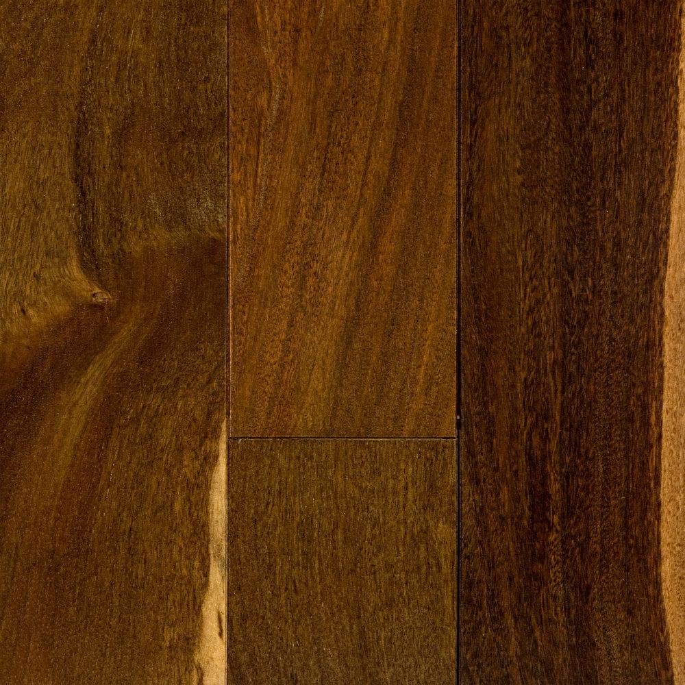 5 8 x 2 3 4 natural brazilian walnut rio verde for Bellawood brazilian walnut