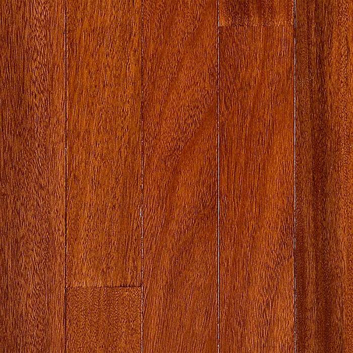 Wood Hand Centennial Edition By National Hardwood Lumber