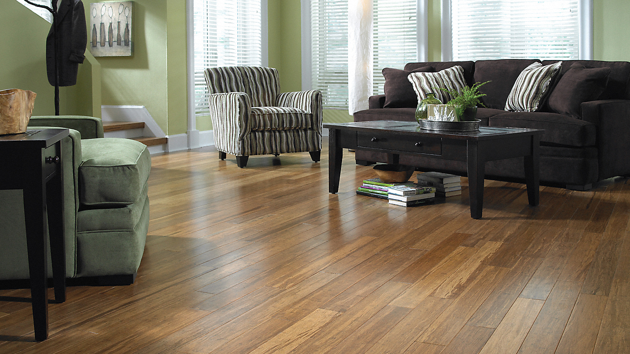 lumber star of city review forbidden watch the youtube bamboo liquidators morning flooring floor
