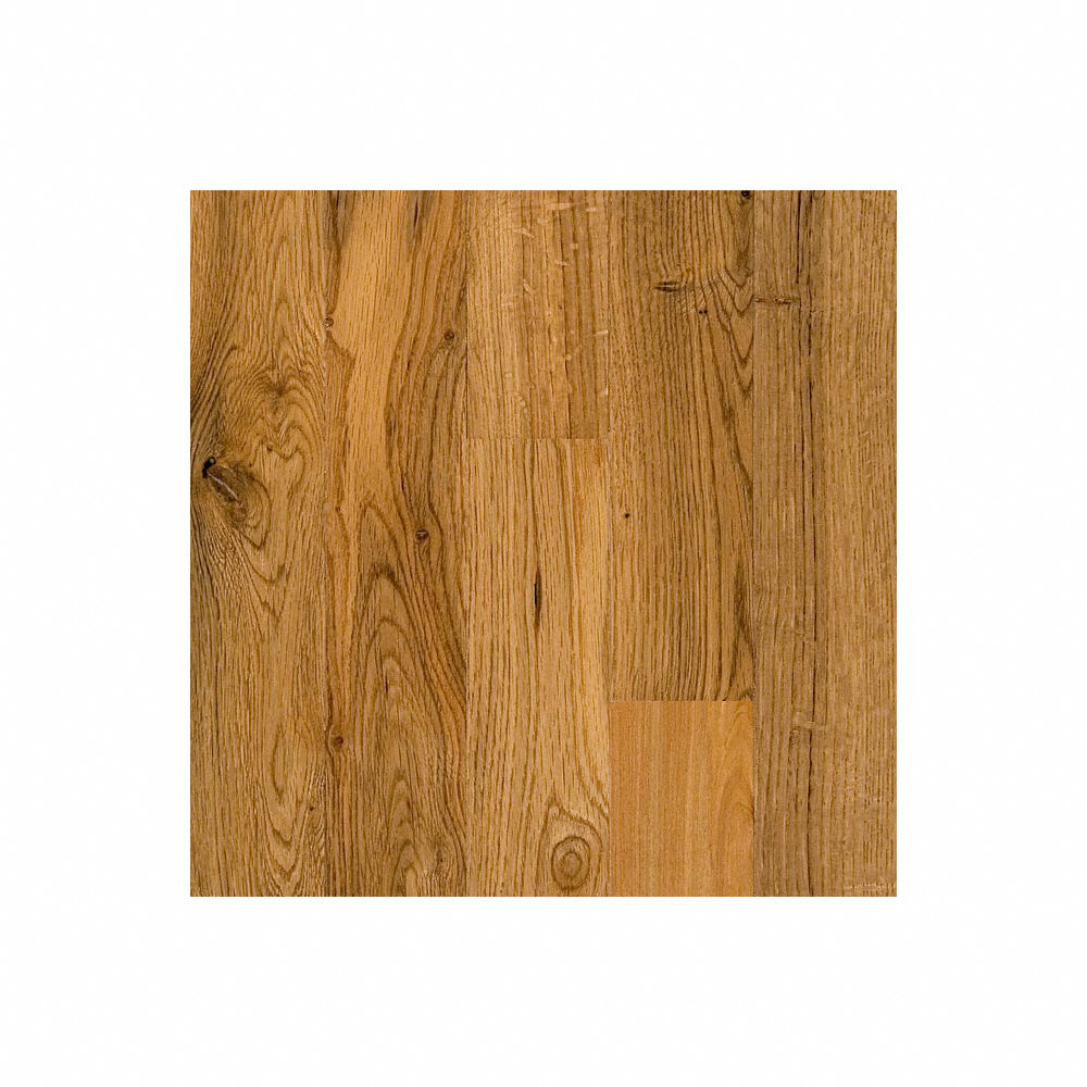 Yellow Oak Lumber ~ Golden oak hardwood floors gurus floor