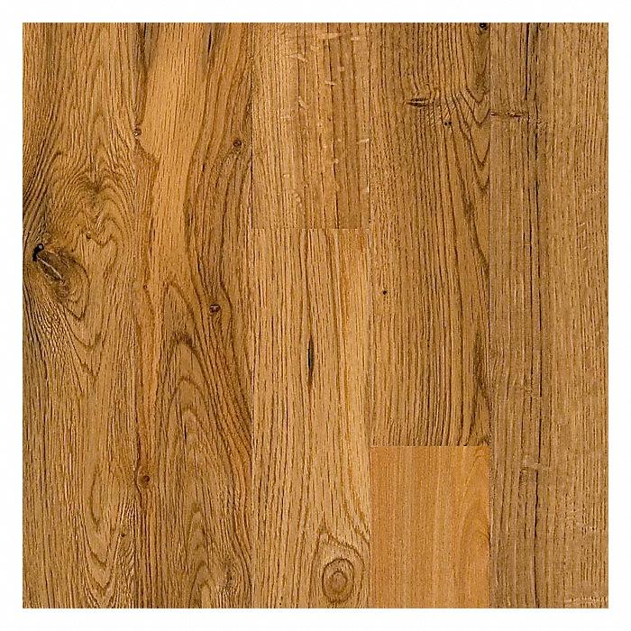 Casa De Colour 3 4 X 1 Golden Oak Flooring