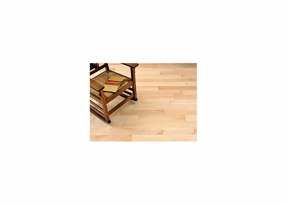 3 4 Quot X 3 1 4 Quot Select Maple Builder S Pride Lumber