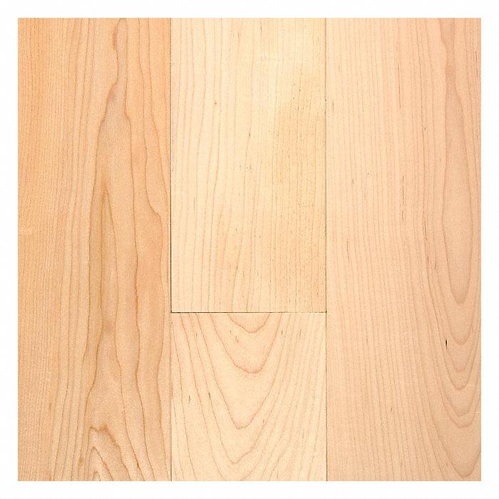 3 4 x 2 1 4 maple builder 39 s pride lumber liquidators for Builder s pride flooring
