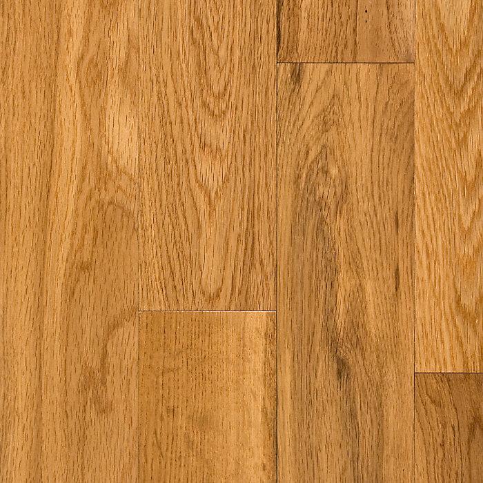 3 4 Quot X 3 1 4 Quot Golden Oak Casa De Colour Lumber Liquidators