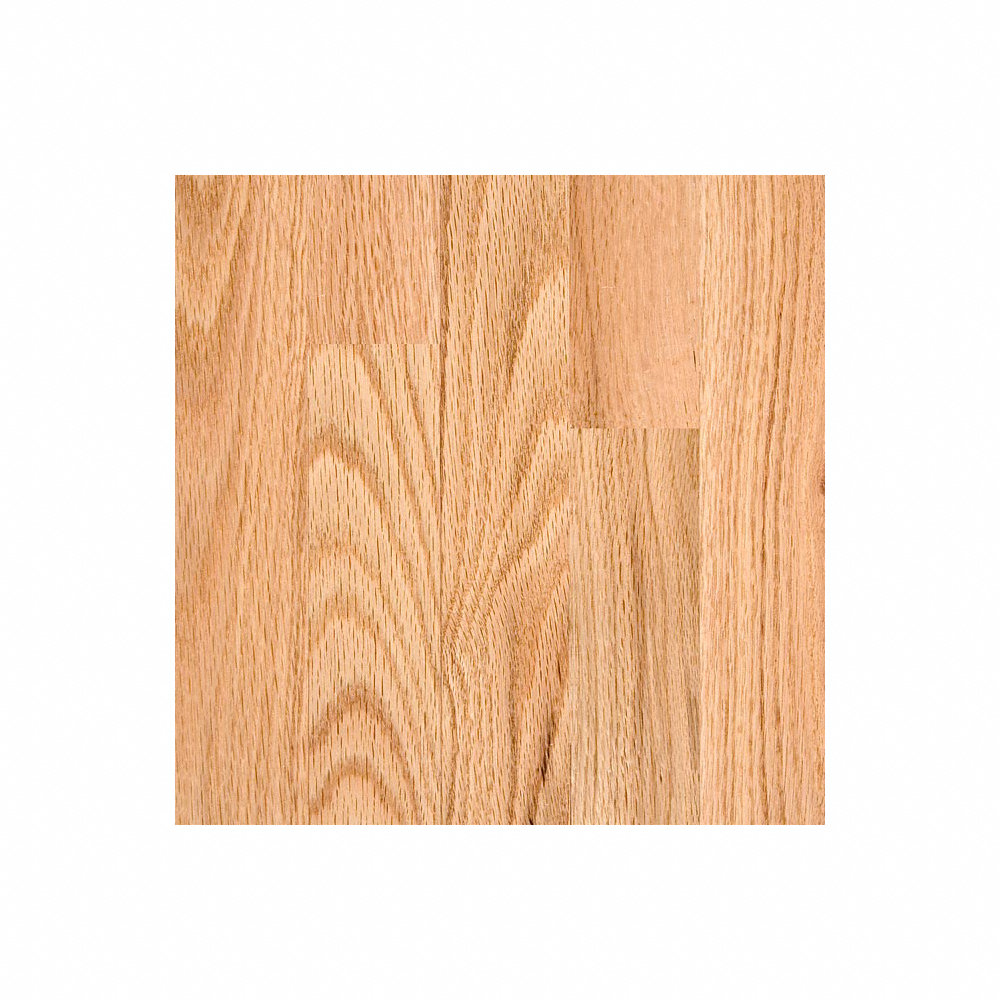 3 4 Quot X 2 1 4 Quot Select Red Oak Builder S Pride Lumber