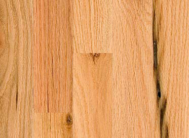 Cabin Grade Hardwood Flooring attention home renovators landlords frugal or budget savvy individuals look no further this section is for you Cabin Grade Hardwood Fullscreen Click For Fullscreen