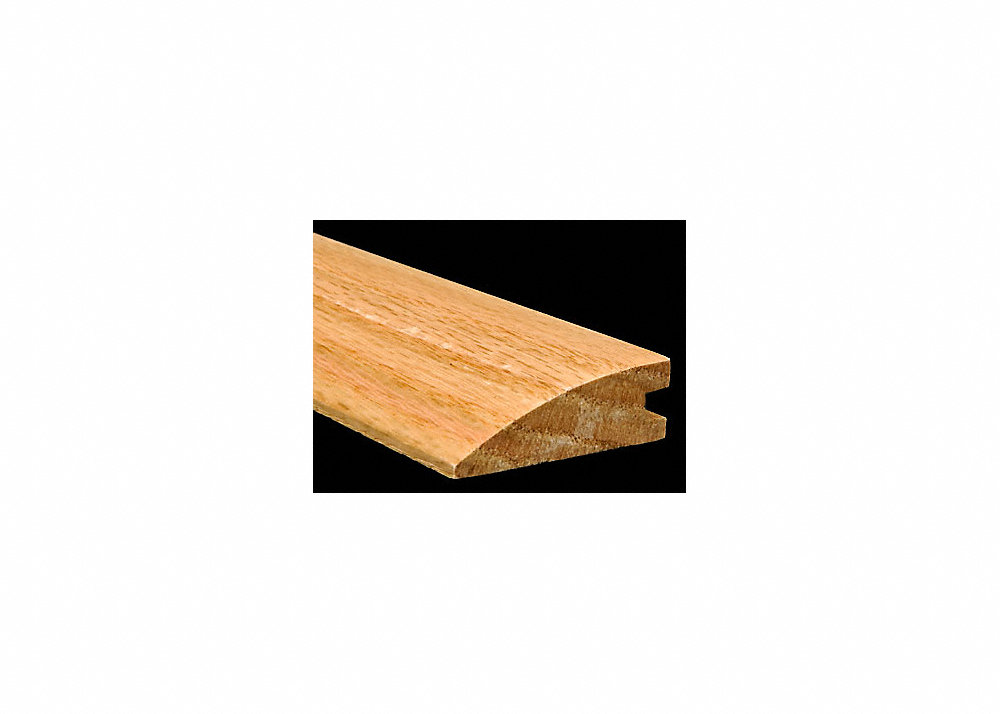 3 4 Quot X 2 1 4 Quot X 6 5lft Red Oak Reducer Lumber