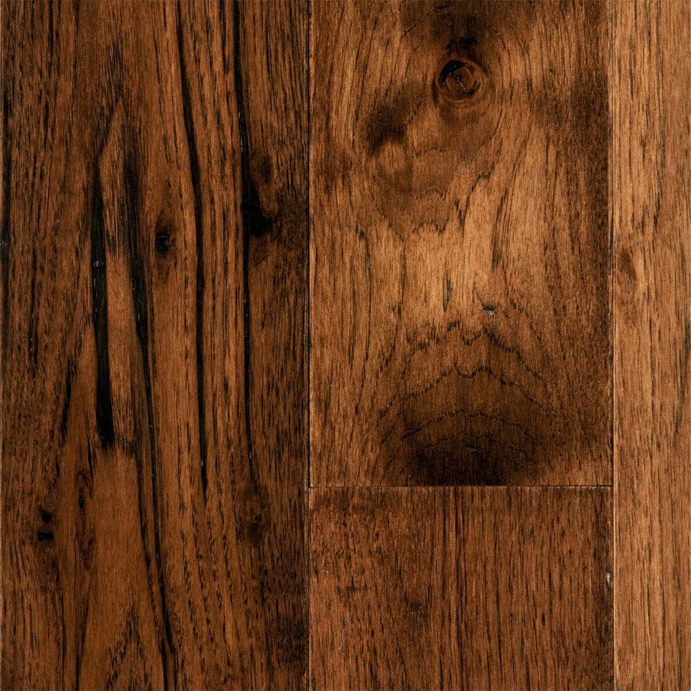 3 4 Quot X 5 Quot Walnut Hickory Casa De Colour Lumber Liquidators