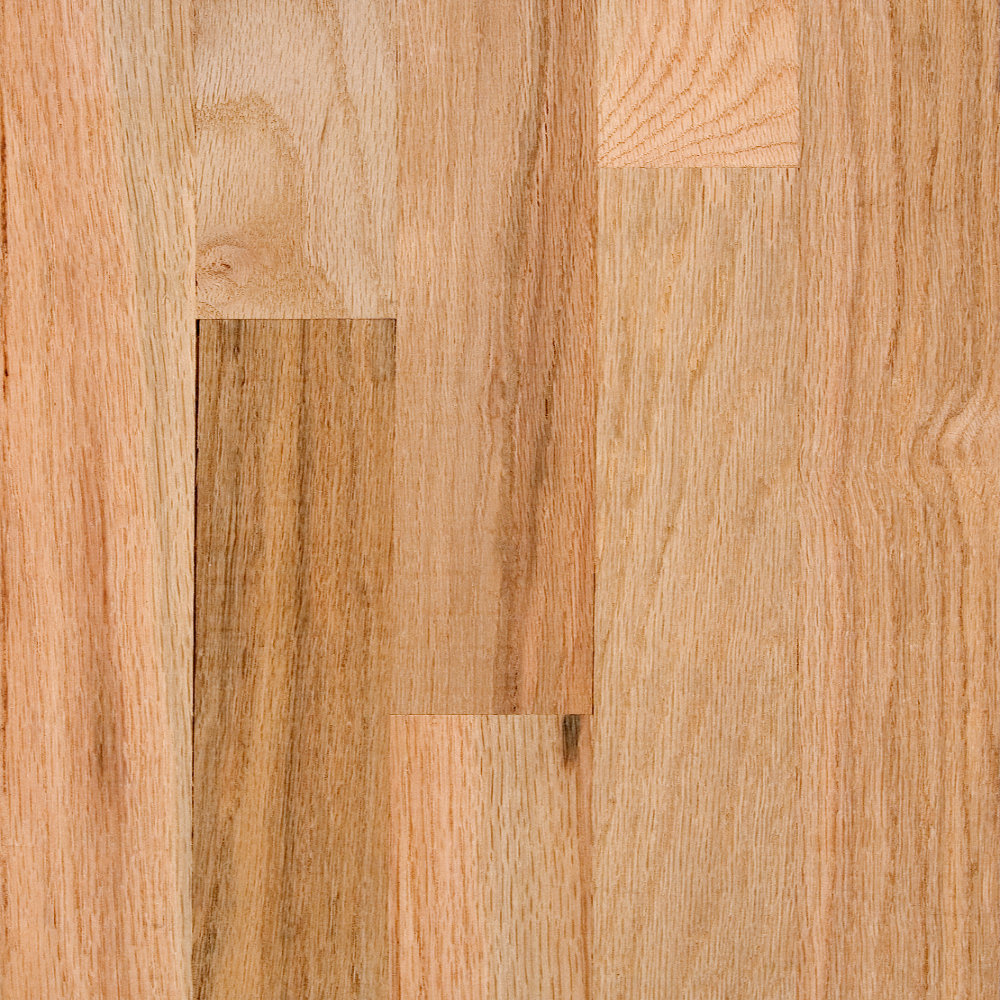 3 4 x 2 1 4 red oak r l colston lumber liquidators for Hardwood floors unfinished