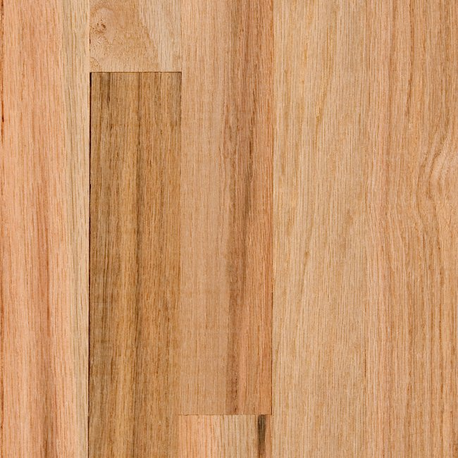 R L Colston 3 4 X 2 1 4 Red Oak Lumber Liquidators