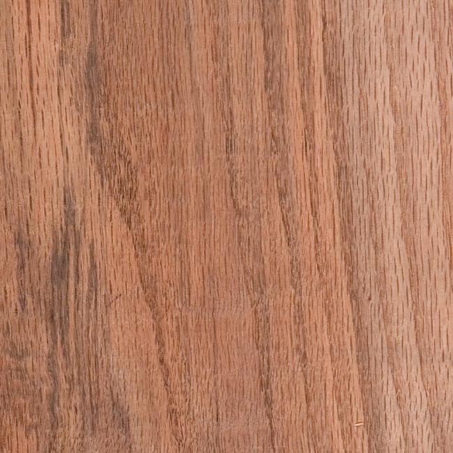rl colston flooring floor matttroy