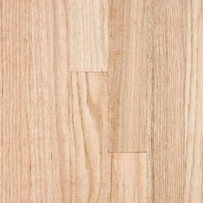 unfinishedhardwoodflooring Buy Hardwood Floors and Flooring at