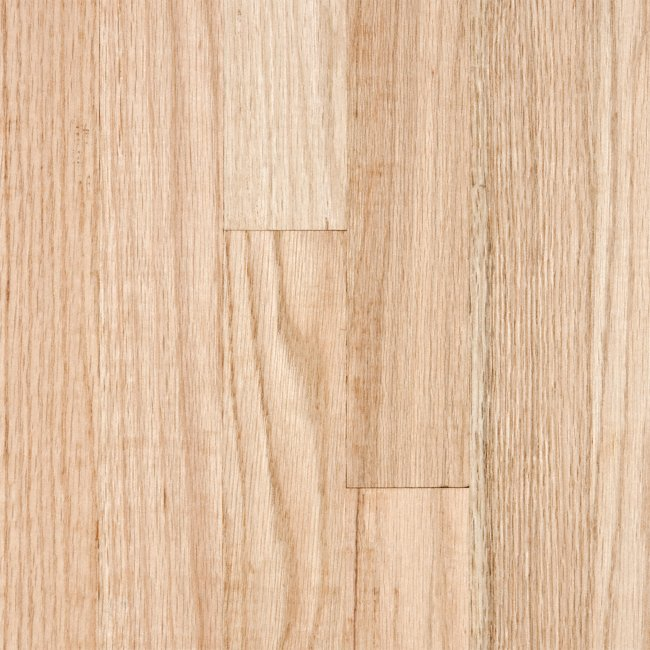 X Red Oak Select RL Colston Lumber Liquidators - Chickasaw brand hardwood flooring