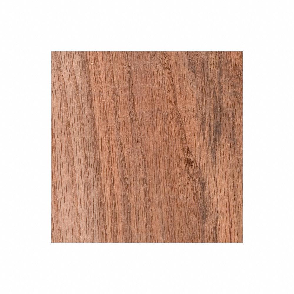 3 4 x 5 natural red oak r l colston lumber liquidators for Bellawood natural red oak