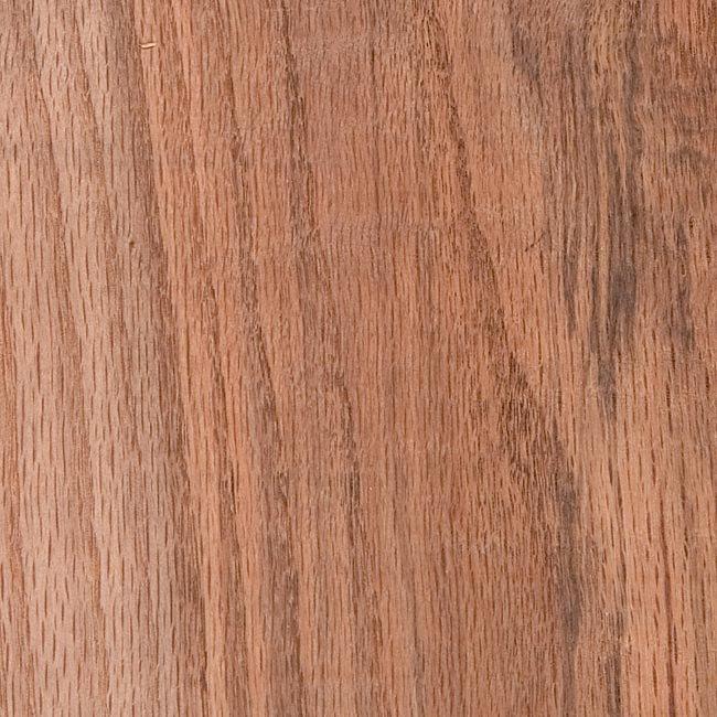 R l colston 3 4 x 5 natural red oak lumber for Bellawood natural red oak