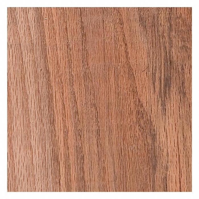 "3/4"" x 5"" Natural Red Oak"